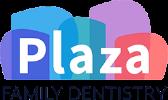 Plaza Family Dentistry